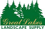 Great Lakes Landscape Supply (1)