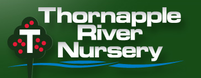 Thornapple River Nursery (1)