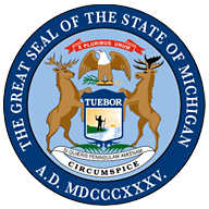 Michigan_State_Seal