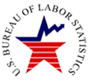 us-bureau-of-labor-statistics-logo 2