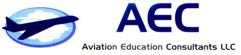 Aviaton Education Consultants