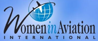 Women In Aviation Brand