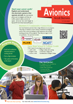 Avionics-program-flyer-12-web