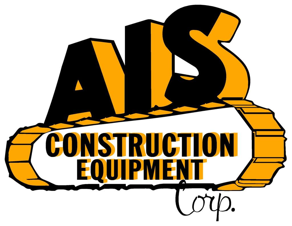 AIS Construction Equipment Corporation
