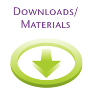 downloads and materials