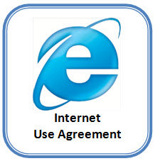 Internet Agreement