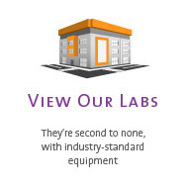View Our Labs